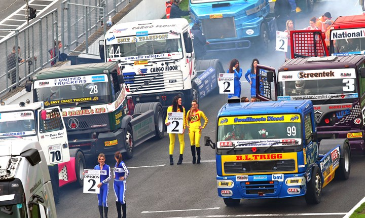 Brands Hatch Truck Racing >> Brands Hatch Truck Racing Spectator Information